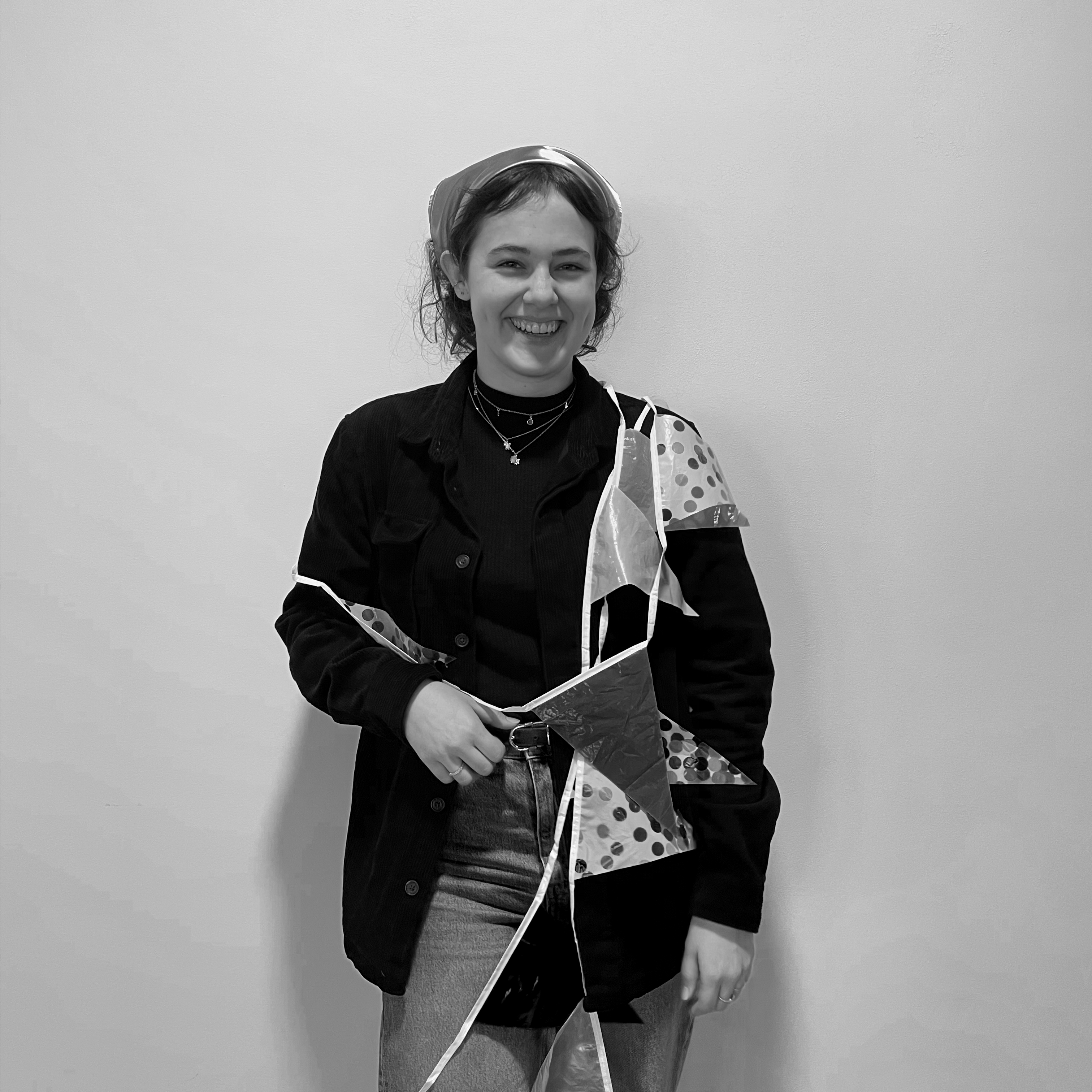 Mandy Boomgaarden