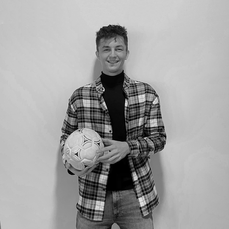 Ruben Stokkink
